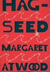Hag-Seed Pdf Book