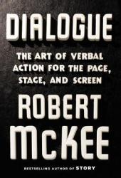Dialogue: The Art of Verbal Action for Page, Stage, and Screen Book Pdf