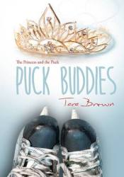 Puck Buddies (Puck Buddies, #1) Pdf Book