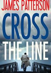 Cross the Line (Alex Cross, #24) Pdf Book