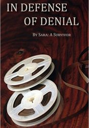 In Defense of Denial: Ted Bundy's Final Prison Interview1989 Pdf Book