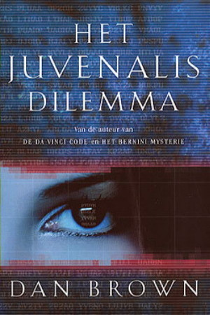 Het Juvenalis dilemma