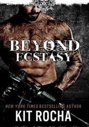Beyond Ecstasy (Beyond, #8) Pdf Book