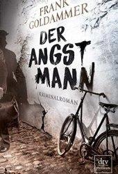 Der Angstmann (Max Heller, Dresden Detective #1) Pdf Book