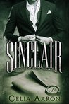 Sinclair (Acquisition, #0.5)