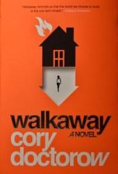 Walkaway Book Pdf
