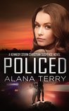 Policed (Kennedy Stern #3)