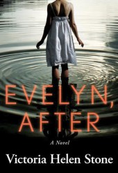 Evelyn, After Book Pdf