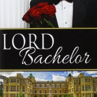 Review: Lord Bachelor by Tammy Bailey