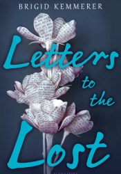 Letters to the Lost (Letters to the Lost, #1) Pdf Book