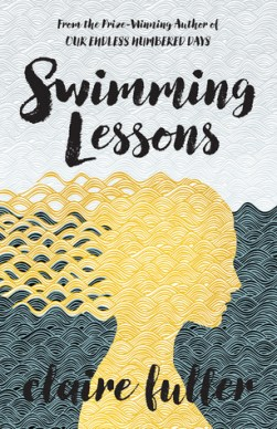 Image result for swimming lessons claire fuller