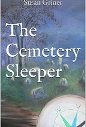 The Cemetery Sleeper