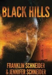 Black Hills Pdf Book