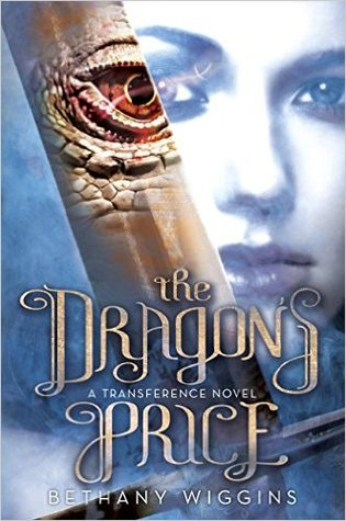 Image result for the dragons price book cover