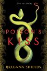 Poison's Kiss (Poison's Kiss, #1)
