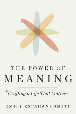 Resultado de imagem para power meaning book