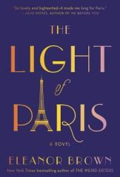 The Light of Paris Book Pdf