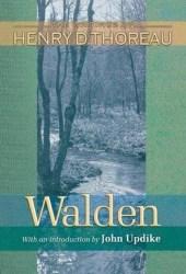 Walden Pdf Book