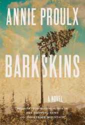 Barkskins Book Pdf