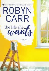 The Life She Wants Pdf Book