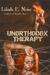 Unorthodox Therapy (The Unorthodox Trilogy, #1)