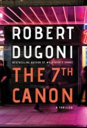 The 7th Canon Book Pdf