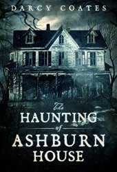 The Haunting of Ashburn House Book Pdf
