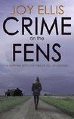 Crime on the Fens (DI Nikki Galena, #1)