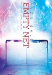 Empty Net (Scoring Chances #4) Pdf Book