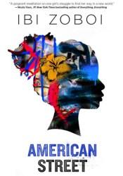 American Street Pdf Book