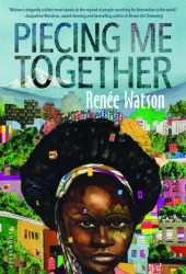 Piecing Me Together Book Pdf