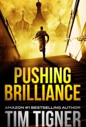 Pushing Brilliance (Kyle Achilles #1) Book Pdf