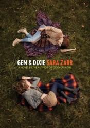 Gem & Dixie Pdf Book