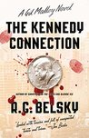 The Kennedy Connection (Gil Malloy #1)