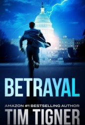 Betrayal Book Pdf