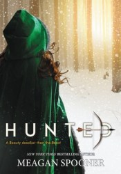 Hunted Pdf Book