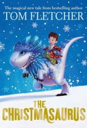 The Christmasaurus Book Pdf