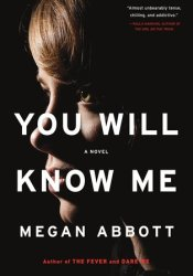 You Will Know Me Pdf Book