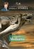 I segreti del Medioevo