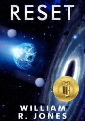 Reset Pdf Book