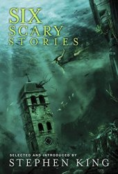 Six Scary Stories Book Pdf