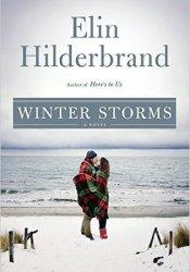 Winter Storms (Winter, #3) Pdf Book
