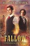 Fallow (Whyborne & Griffin, #8)