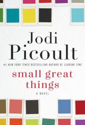 Small Great Things Book Pdf
