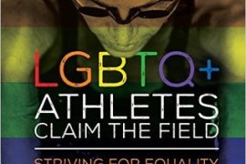 Presented with Pride : LGBTQ+ Books for Teens