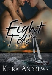 Fight the Tide (Kick at the Darkness, #2) Pdf Book