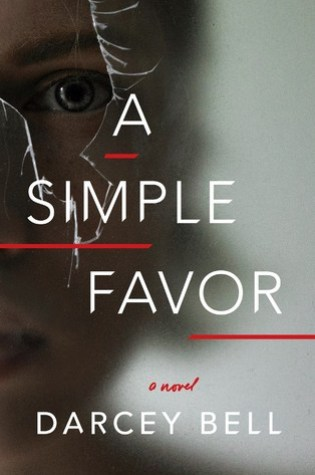 A Simple Favor Book Pdf ePub