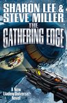 The Gathering Edge (Liaden Universe, #20)