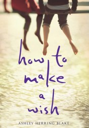 How to Make a Wish Pdf Book