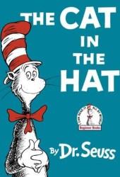The Cat in the Hat Pdf Book